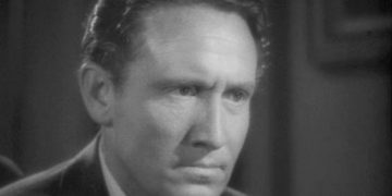 Spencer Tracy Height