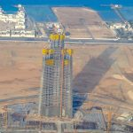 Jeddah Tower Height | Tallest Building in the World Under Construction