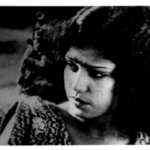 Zubeida Begum Dhanrajgir Height - How Tall?