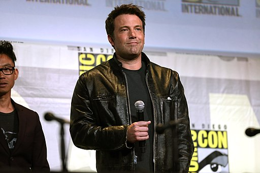 Ben Affleck Height How Tall Heightpedia Owner of the second best chin in the world, director, actor, writer, producer and founder of. ben affleck height how tall