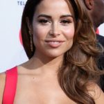 Zulay Henao Height - How Tall?