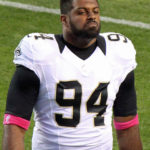 Cameron Jordan Height - How Tall?